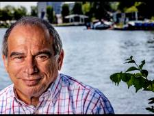 Maurice de Hond staat in groot medisch vakblad: 'Laat de critici maar komen'