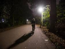 OM eist dat 'poepbesmeurder' Vondelpark hulp zoekt