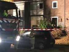 Opnieuw arrestatie voor schietpartij in Velp: 54-jarige Arnhemse opgepakt