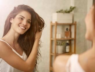 Iedereen goede genen: Belgisch skincaremerk maakt producten op basis van je DNA