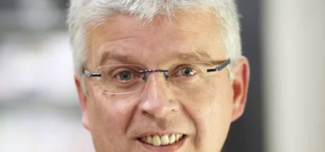 Kandidaat Walter Manders: 'Geef raadslid langer de tijd om te verhuizen'