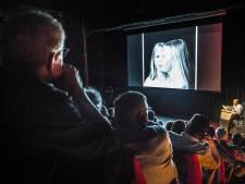 Zinderende apotheose fotowedstrijd Perfecte Plaatje in Haaksbergen