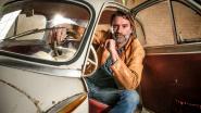 Pukema pakt uit met kleppers van formaat: Daan en Frank Boeijen