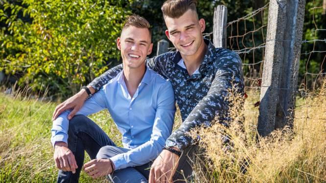 Twee keuzemomenten in 'Boer zkt Vrouw': wie kon het hart van de boeren veroveren?