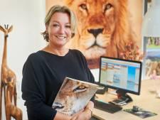 Floortje Dessing reageert op brief van Marielle Henzen: ze kan geen ambassadeur worden, maar ze steunt de reisbranche wel