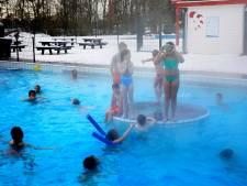 Tien miljoenste betalende bezoeker krijgt een privé-zwemfeest in Gorcums Caribabad