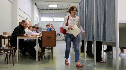 Voor jou uitgelegd: hoe worden de stemmen geteld en wie krijgt een zetel?