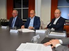 Valkenswaards raadslid Ruud van Dijk: 'Karaktermoord heeft mij diep geraakt'