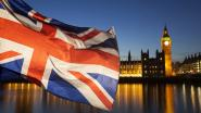 """Ieper is blij met beslissing Britse regering om quarantainemaatregel af te schaffen: """"We kunnen opnieuw uitkijken naar Britse toeristen"""""""