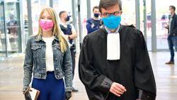 """Advocaat baasje van katje Lee zegt dat FAVV foute documenten heeft bezorgd aan Peru: """"Dit is een boycot"""""""