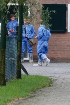 Net sluit zich rond hondenhandelaar uit Hapert
