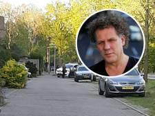 Kees van der Spek speurde naar WhatsApp-fraudeur in volkswijk Deventer: 'Een mission impossible'