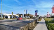 Stad bouwt warmtenet uit om CO2-neutraal te worden