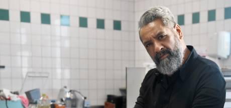 Moluks restaurant Havendorp tijdelijk dicht 'om orde op zaken te stellen'