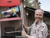 Muziekcafé De Cactus in Hengelo genomineerd voor Persprijs 2020