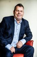 Erik van der Heijde
