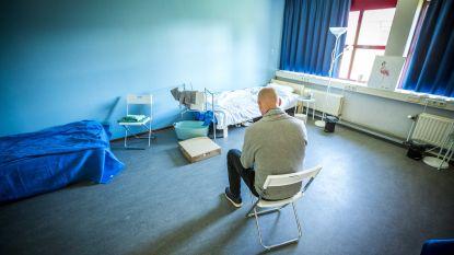 """Nachtopvang in Kortrijk sluit in juli en augustus: """"Maar voor elke dakloze wordt een oplossing gezocht"""""""