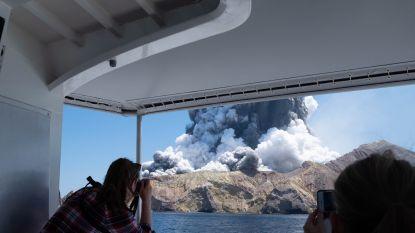 Waarom niemand deze uitbarsting zag aankomen
