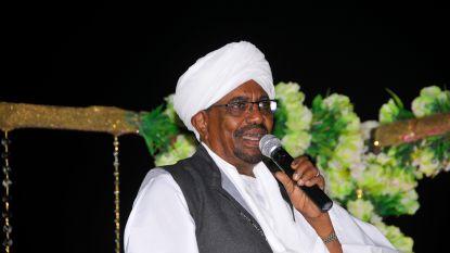 """VS: """"Soedan houdt opposanten en militanten in onmenselijke omstandigheden gevangen"""""""