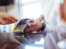 Over hoe de directeur van een Dordts staalbedrijf jarenlang miljoenen verbraste met creditcards