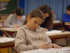 Tweede schoolsluiting 'een ramp' voor kinderen: 'Elke dag vergroot de kansenongelijkheid'