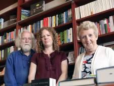 Boekwinkeltje Lovink in Lochem blijft, maar moet meer dan alleen lief zijn