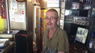 Caféganger (53) hersendood na vechtpartij in café