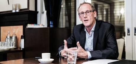 Verkenner ministerie: Ziekenhuizen Achterhoek moeten blijven samenwerken