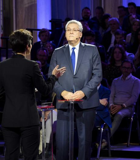 Liefst drie seniorenpartijen in Brabant: 'Ouderenpartijen geven het slechte voorbeeld door niet samen te werken'