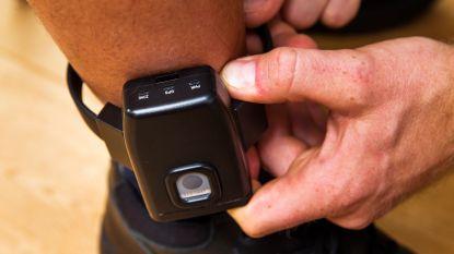 Niet langer automatisch enkelband voor straffen tot 3 jaar