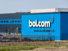 De opmars van de blokkendoos: nog even en Brabant staat vol distributiecentra
