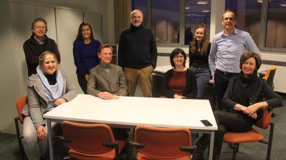 Tereos wil 1.700 m² leegstaande kantoorruimte op Chipka verhuren aan bedrijven