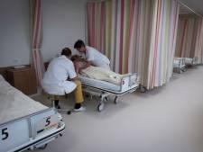 Arnhemse abortuskliniek samen met Eindhoven