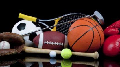 Sportdienst Geraardsbergen zoekt monitoren voor sportkampen