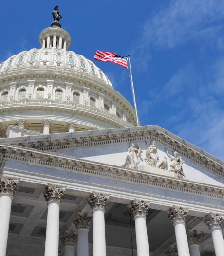 Le Congrès américain bloque une vente d'armes vers l'Arabie saoudite