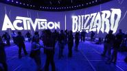 Gameontwikkelaar Activision Blizzard schrapt bijna 800 banen