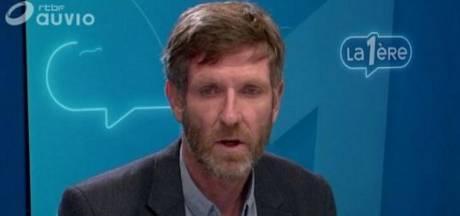 Advocaat met dood bedreigd na boek waarin hij voor vrijlating Dutroux pleit