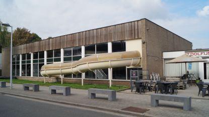 Zwembad van Tielt heropent op 1 juli: zonder reservaties, wel met maximum aantal zwemmers