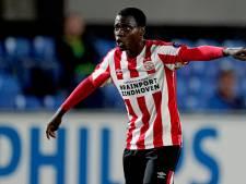 Jong PSV wil goede gevoel vasthouden in beloftentopper tegen Jong Ajax