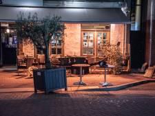 Terrasdrama Gennep: Verdachte heeft rijbewijs terug, nog geen datum rechtszaak