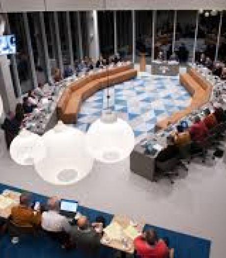 Rob van Otterdijk blijft wethouder in Geldrop-Mierlo