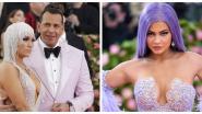 Kan Kylie Jenner alleen maar over haar geld praten? Alex Rodriguez beweert van wel
