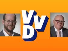 Hoofdkantoor VVD wuift hoger beroep Wezenbeek weg: raadslid blijft niet welkom bij Roosendaalse VVD