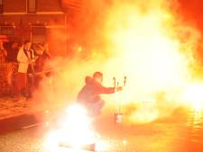 Vuurwerk lijkt langste tijd te hebben gehad: gemeenten als Gennep verbieden het zelf