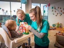 Stad wil leegstaande vacatures kinderbegeleiders invullen door bachelors, na noodkreet van kinderopvang