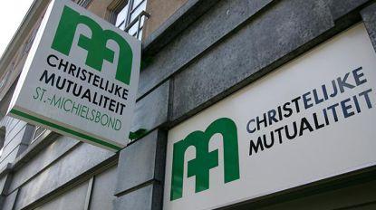 CM Limburg: personeel mag alleen op CD&V-lijst staan