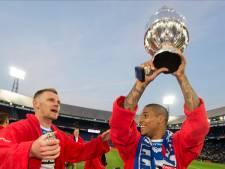 Grapje wordt waarheid voor Lachman bij PEC Zwolle: Dit voelt als thuiskomen
