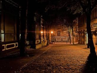 Je zal er maar wonen of werken: vanaf morgen verschilt avondklok in Baarle-Hertog van die in Baarle-Nassau
