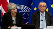 """Commissie waarschuwt: """"EU zal uitstel niet zomaar goedkeuren"""""""