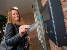 Puttense bibliotheek geeft huissleutel aan de klant: experiment als opmaat naar 24-uurs-opening
